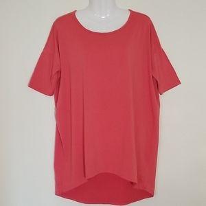 ☆3/$25 LuLaRoe Short Sleeve Blouse